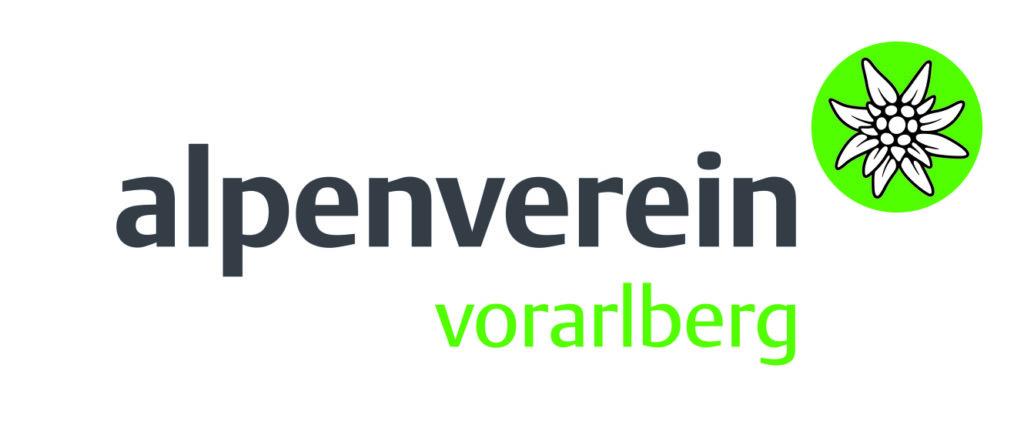 AV_vorarlberg_4c_pos