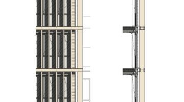 Grafik: Maier.Neuberger.Architekten
