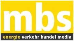Montafonerbahn mbs 2018