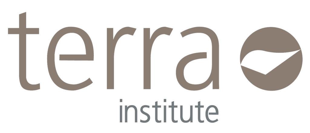 TerraInstitute_Logo