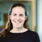 Annabelle Garcia Wisser - Energieinstitut Vorarlberg