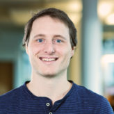 David Madlener - Energieinstitut Vorarlberg