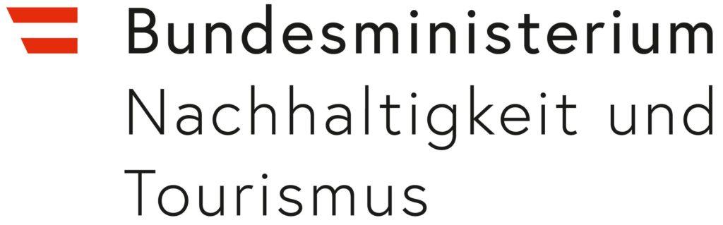BMNT_DE_Logo_dreizeilig