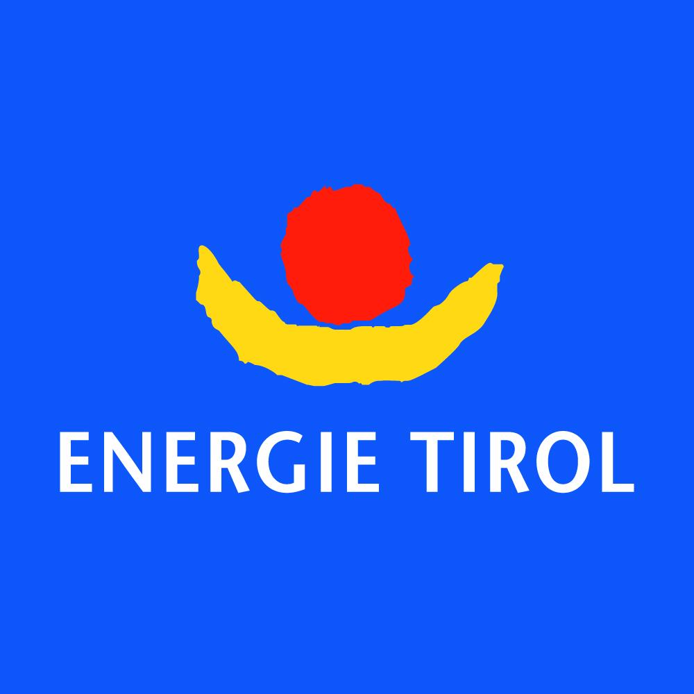 Energie Tirol_Logo_cmyk