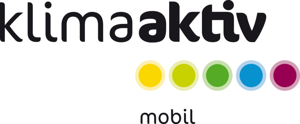 klimaaktiv_Logo_mobil