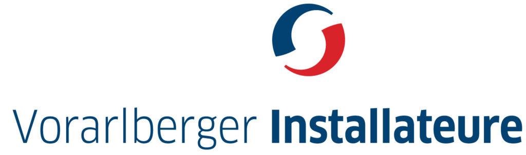 Vorarlberger-Installateure