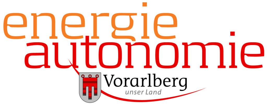 eav energieautonomie logo für sidebar