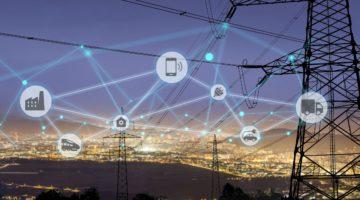Fachforum Strom & Wärme 2021