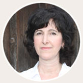 Susanne Entner. Foto: privat