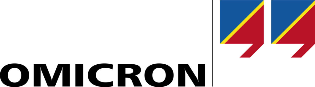 OMICRON-Logo-5