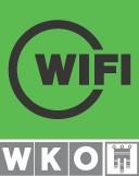 WIFI_höhere Auflösung
