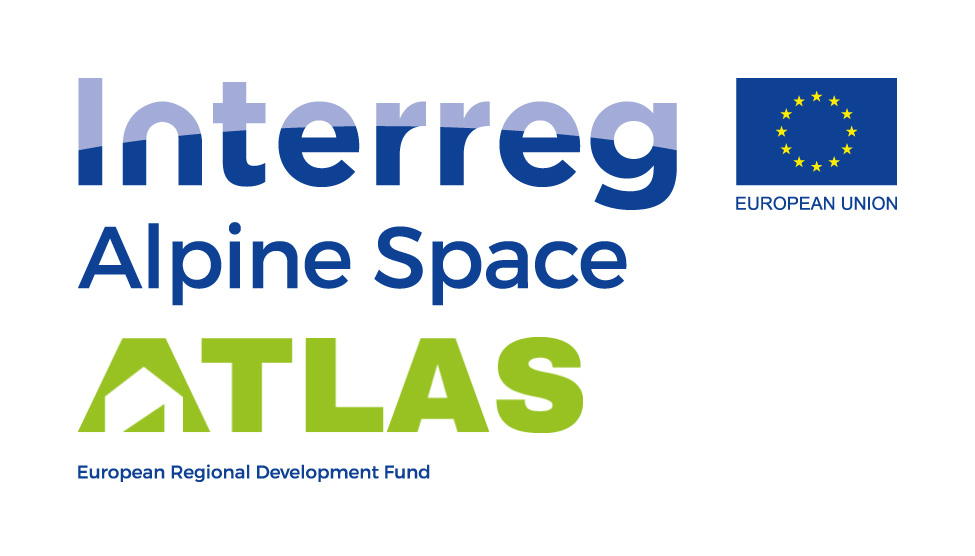 atlas-logo-color-interreg-ERDF-margin