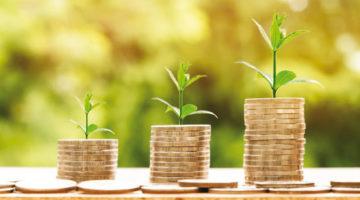 Ob die künftigen Betriebskosten hoch oder niedrig sind, entscheidet sich schon in der Planung. Bild: Nattanan Kanchanaprat auf Pixabay