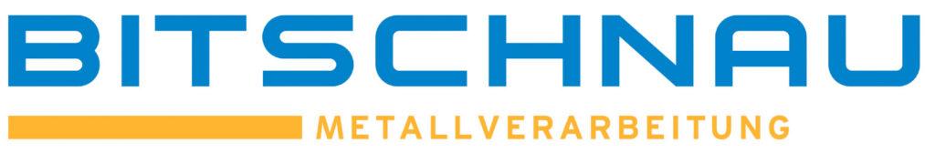 Bitschnau_logo2