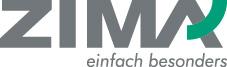 ZIMA-Logo+Claim_4c