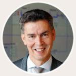 Johannes Türtscher, Geschäftsführer Vorarlberger Energienetze GmbH
