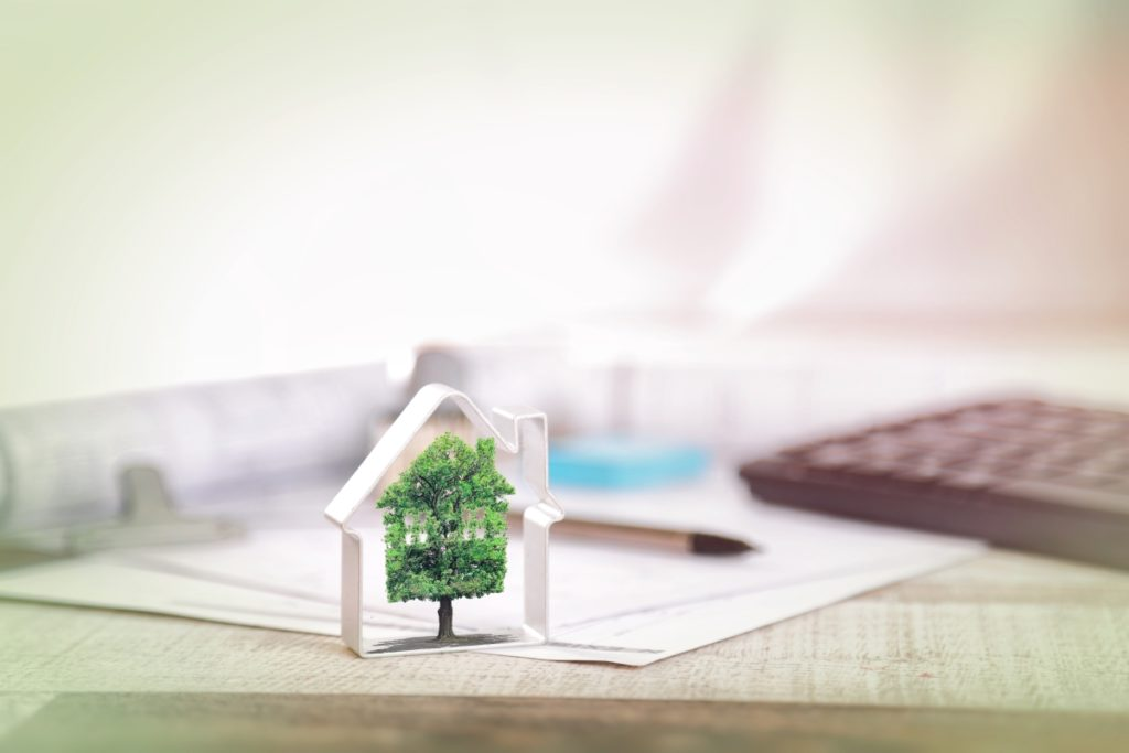 eco2soft ist ein Online-Werkzeug der baubook GmbH, mit dem einfach und schnell Ökobilanzen für Gebäude erstellt und die Aufwände für Errichtung, Erneuerung und Entsorgung übersichtlich dargestellt werden können.
