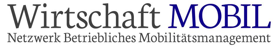 WirtschaftMOBIL_Logo