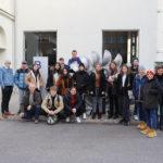 Jugend Energie Akademie 2019/2020