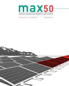 Titelseite max50#67