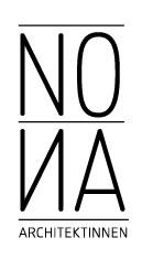 logo nona-black-sm1