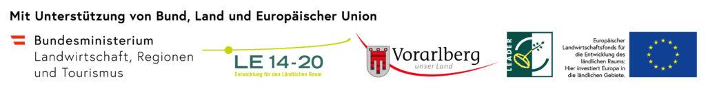 logo_LEADER-Bund-Land-EU_2020