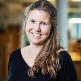 Johanna Müller_Mitarbeiterin EIV_cr Markus Gmeiner
