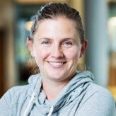Julie Buschbaum, Energieinstitut Vorarlberg