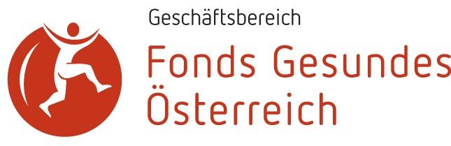 fgoe_logo_2020_FGÖ_zusatz