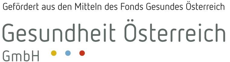 fgoe_logo_2020_GÖG_zusatz