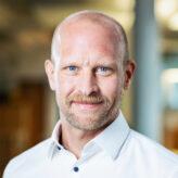 Gregor Sellner_EIV_cr Markus Gmeiner
