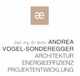 Logo Andrea Vogel-Sonderegger