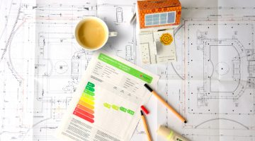 Gebäude & Energie Basislehrgang (A-Kurs)