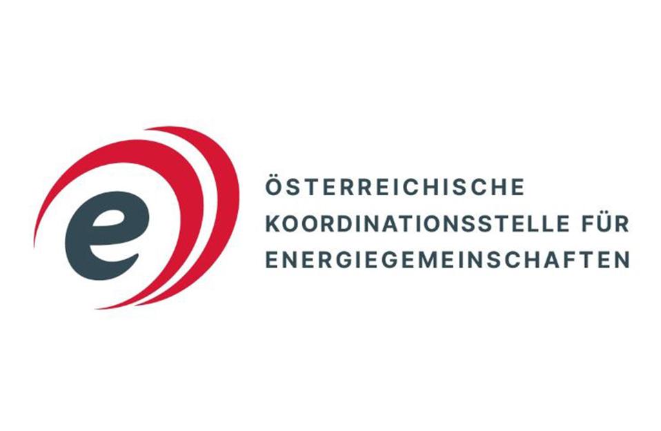 Logo_Koordinierungsstelle_EEG