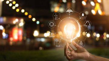 Energiegemeinschaften – Chancen, Potentiale, aktueller Stand